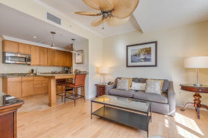 410-A Village At Wild Dunes, Isle of Palms, SC 29451