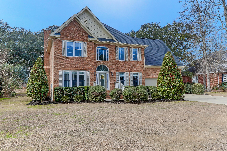 Charleston National Homes For Sale - 1227 Medinah, Mount Pleasant, SC - 36