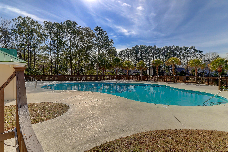 Charleston National Homes For Sale - 1227 Medinah, Mount Pleasant, SC - 7