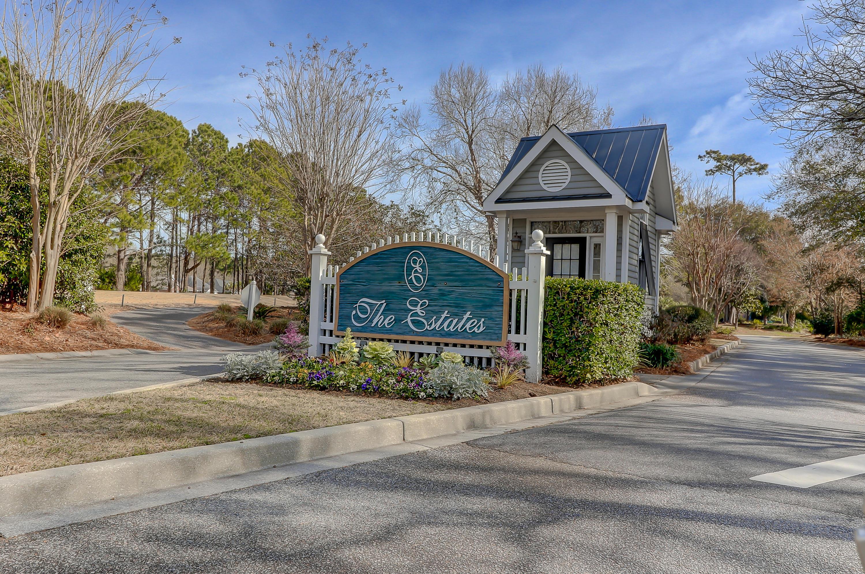 Charleston National Homes For Sale - 1227 Medinah, Mount Pleasant, SC - 5