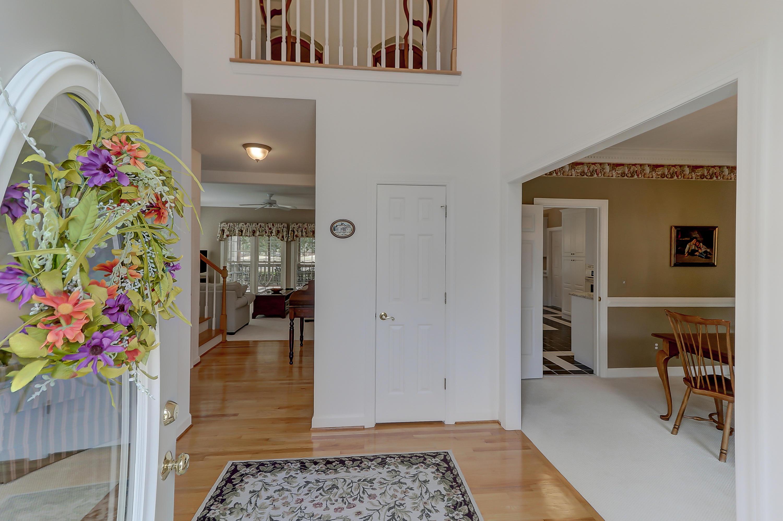 Charleston National Homes For Sale - 1227 Medinah, Mount Pleasant, SC - 38