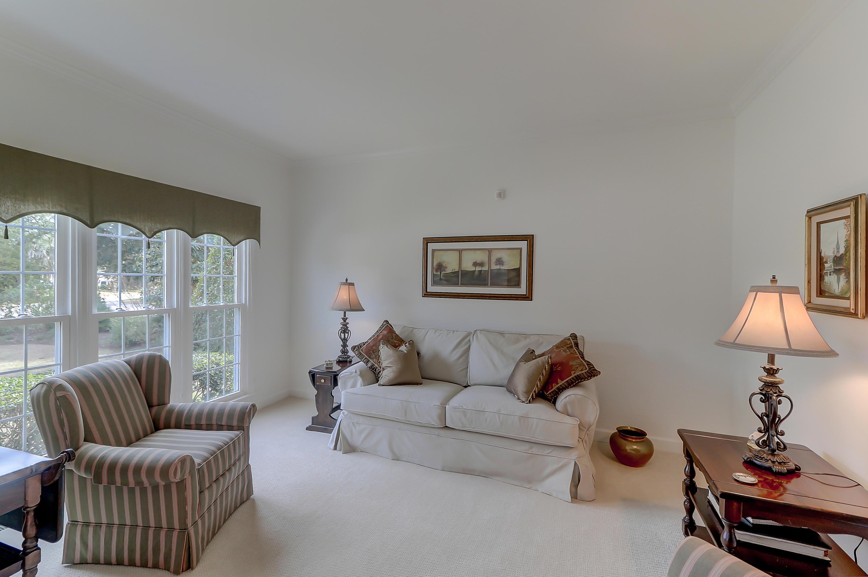 Charleston National Homes For Sale - 1227 Medinah, Mount Pleasant, SC - 40