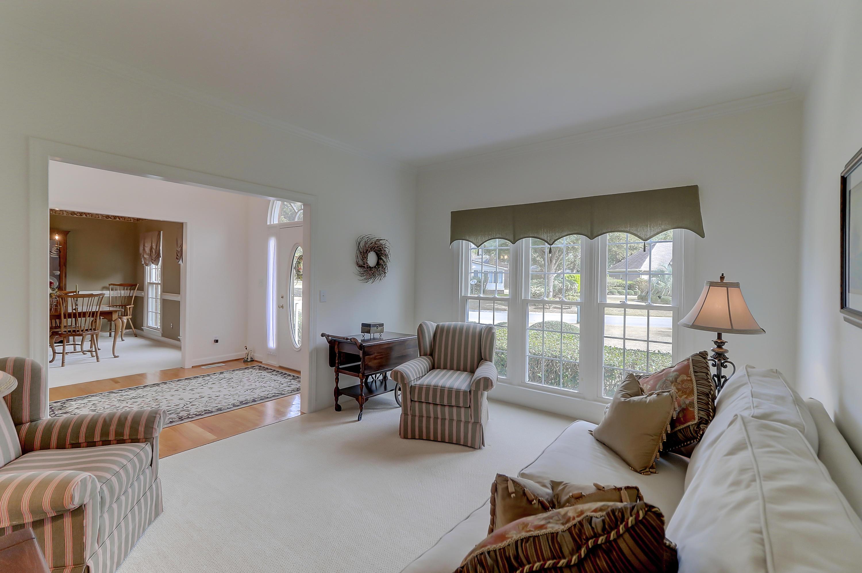 Charleston National Homes For Sale - 1227 Medinah, Mount Pleasant, SC - 39