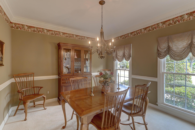 Charleston National Homes For Sale - 1227 Medinah, Mount Pleasant, SC - 42