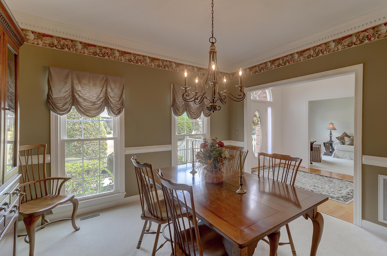 Charleston National Homes For Sale - 1227 Medinah, Mount Pleasant, SC - 41