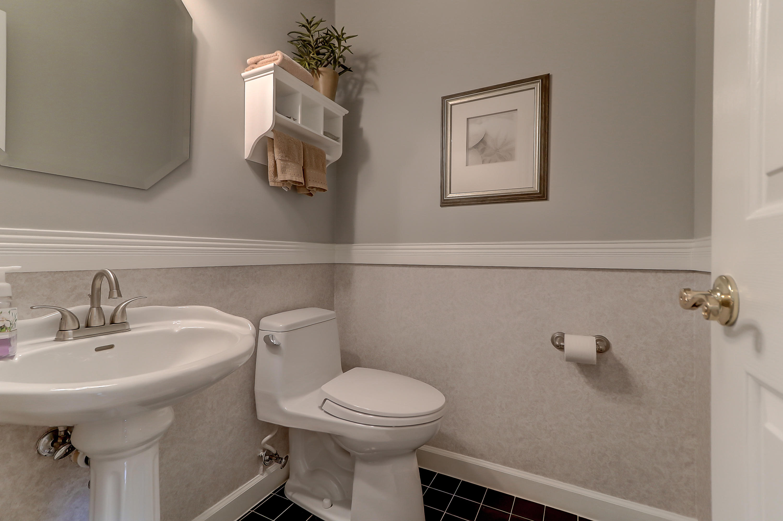 Charleston National Homes For Sale - 1227 Medinah, Mount Pleasant, SC - 8