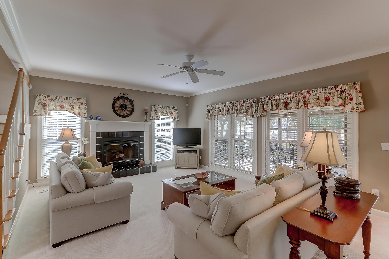 Charleston National Homes For Sale - 1227 Medinah, Mount Pleasant, SC - 44