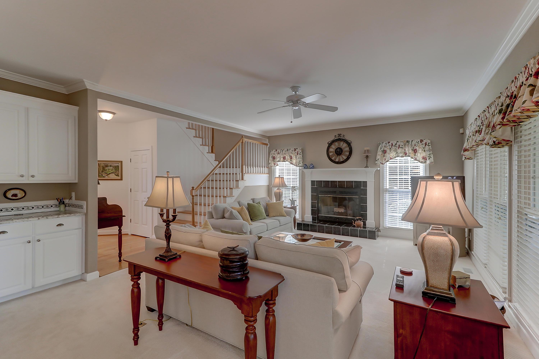 Charleston National Homes For Sale - 1227 Medinah, Mount Pleasant, SC - 43