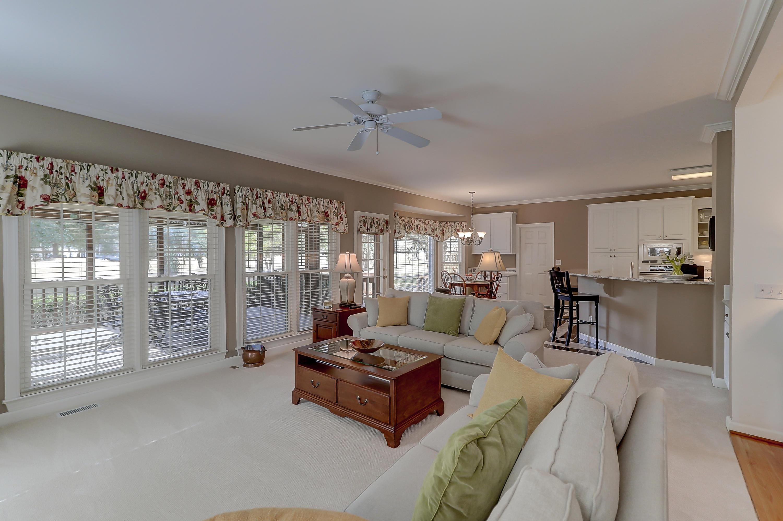 Charleston National Homes For Sale - 1227 Medinah, Mount Pleasant, SC - 45