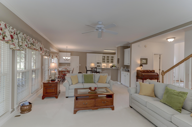Charleston National Homes For Sale - 1227 Medinah, Mount Pleasant, SC - 46