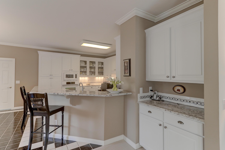 Charleston National Homes For Sale - 1227 Medinah, Mount Pleasant, SC - 2