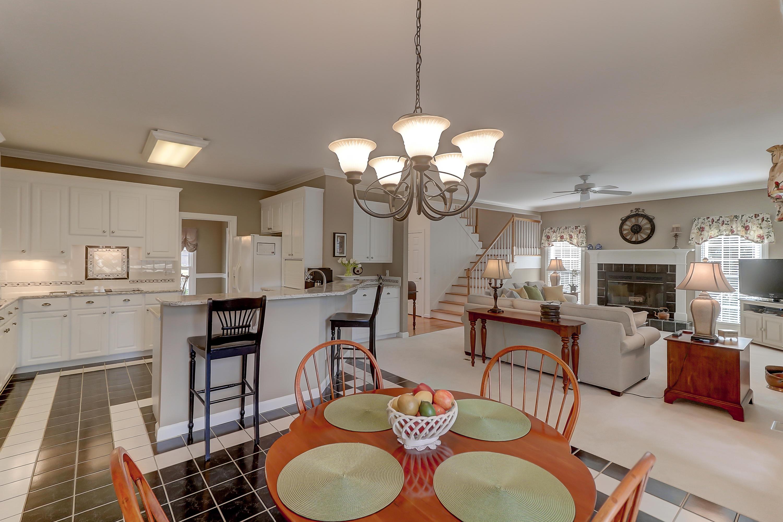 Charleston National Homes For Sale - 1227 Medinah, Mount Pleasant, SC - 34