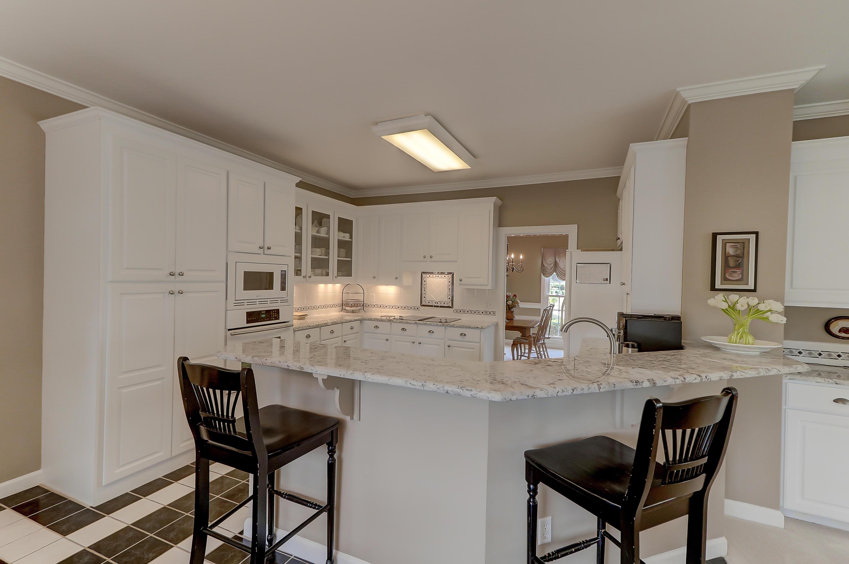 Charleston National Homes For Sale - 1227 Medinah, Mount Pleasant, SC - 17