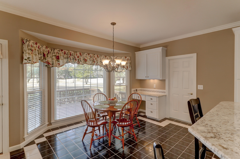 Charleston National Homes For Sale - 1227 Medinah, Mount Pleasant, SC - 33