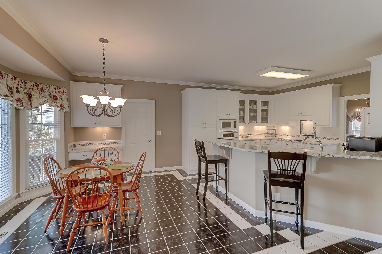 Charleston National Homes For Sale - 1227 Medinah, Mount Pleasant, SC - 32