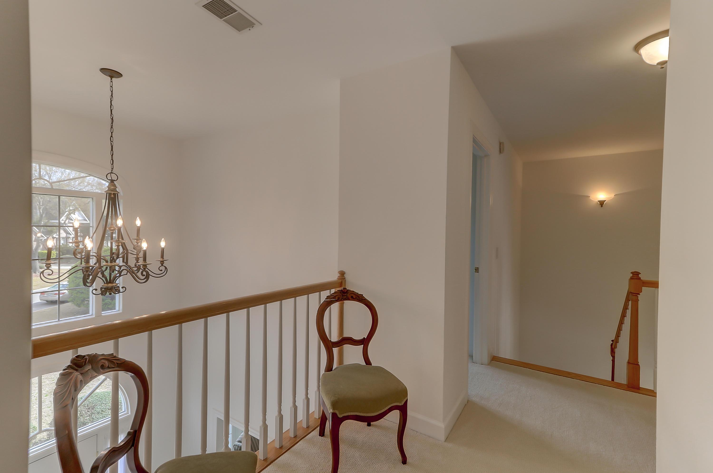 Charleston National Homes For Sale - 1227 Medinah, Mount Pleasant, SC - 22