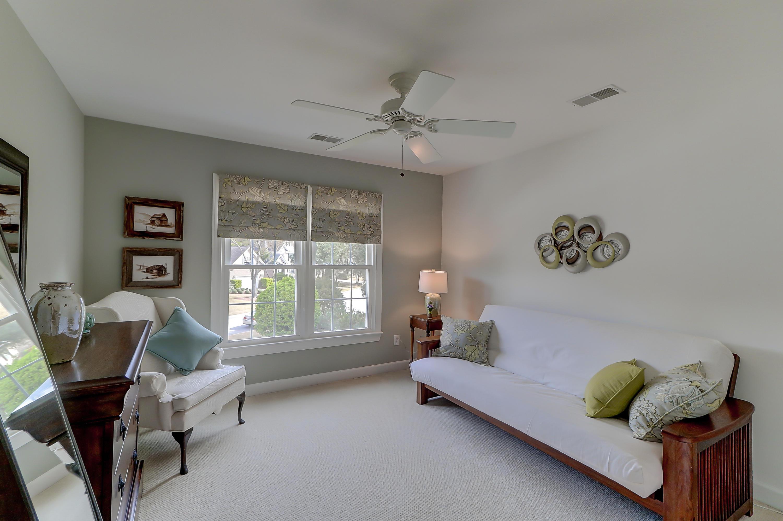 Charleston National Homes For Sale - 1227 Medinah, Mount Pleasant, SC - 25