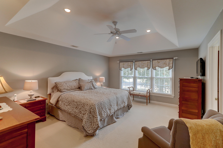Charleston National Homes For Sale - 1227 Medinah, Mount Pleasant, SC - 0