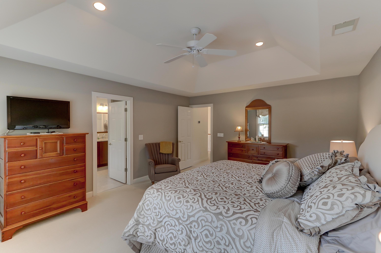 Charleston National Homes For Sale - 1227 Medinah, Mount Pleasant, SC - 30