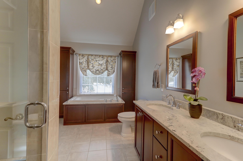 Charleston National Homes For Sale - 1227 Medinah, Mount Pleasant, SC - 31