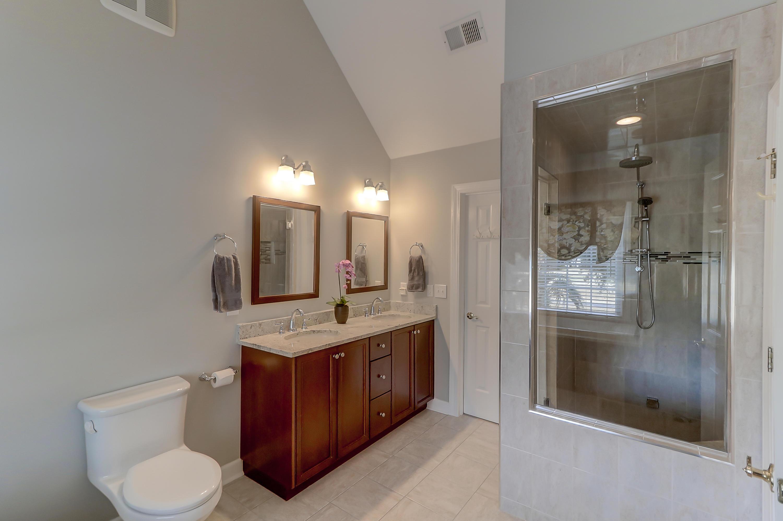 Charleston National Homes For Sale - 1227 Medinah, Mount Pleasant, SC - 28