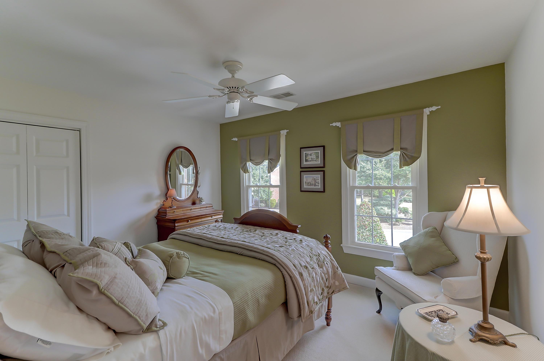Charleston National Homes For Sale - 1227 Medinah, Mount Pleasant, SC - 26
