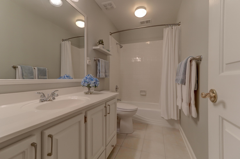 Charleston National Homes For Sale - 1227 Medinah, Mount Pleasant, SC - 24