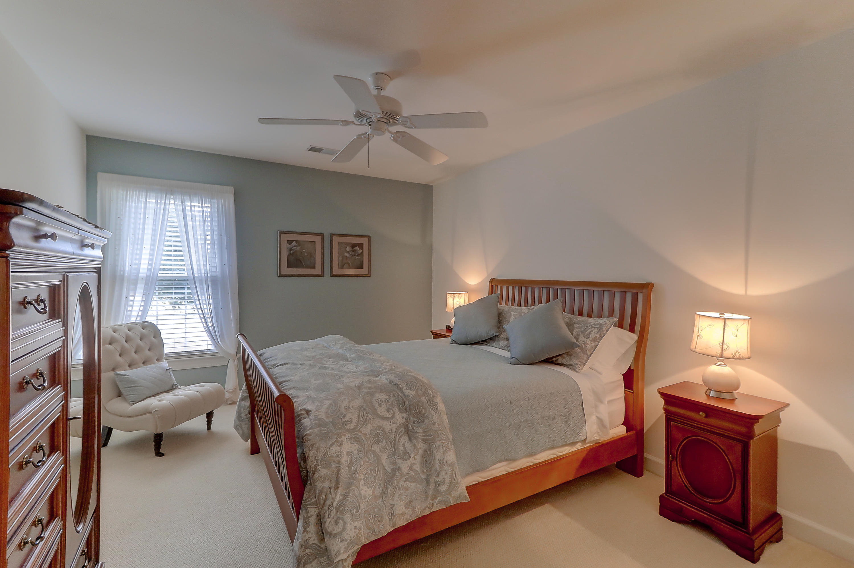 Charleston National Homes For Sale - 1227 Medinah, Mount Pleasant, SC - 27