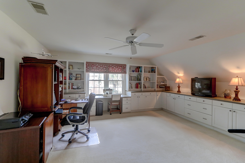 Charleston National Homes For Sale - 1227 Medinah, Mount Pleasant, SC - 23