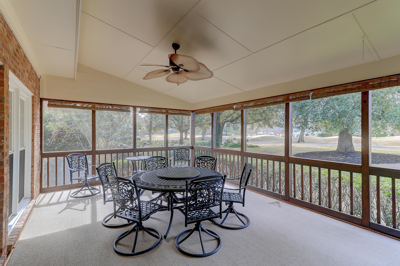 Charleston National Homes For Sale - 1227 Medinah, Mount Pleasant, SC - 10