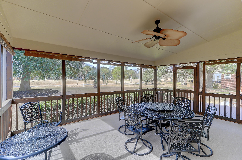 Charleston National Homes For Sale - 1227 Medinah, Mount Pleasant, SC - 9