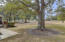 1227 Medinah Drive, Mount Pleasant, SC 29466