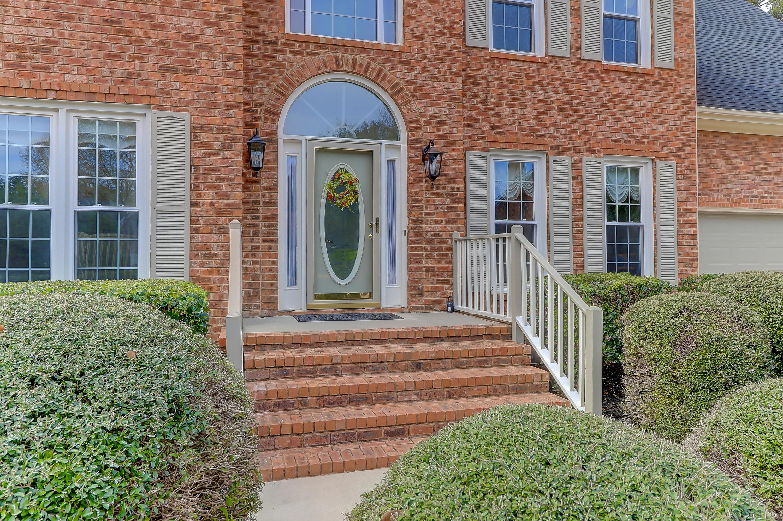 Charleston National Homes For Sale - 1227 Medinah, Mount Pleasant, SC - 37