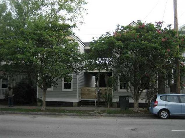 16 Cannon Street Charleston, SC 29403
