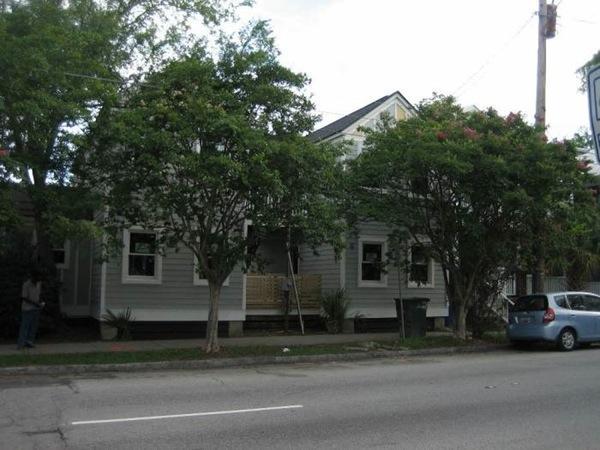 188 St Philip Street Charleston, SC 29403