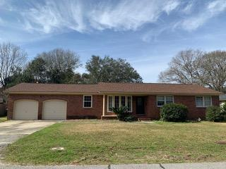 5045 France Avenue North Charleston, SC 29405