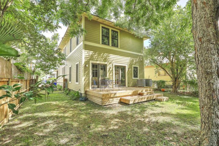 51 Poplar Street Charleston, SC 29403