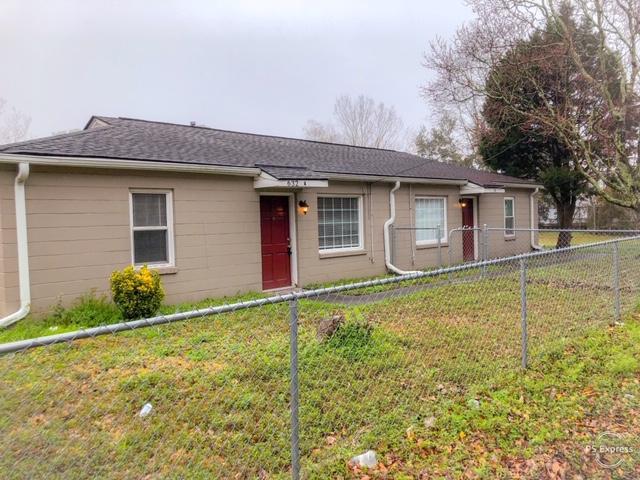 632 White Oak Drive Charleston, SC 29407