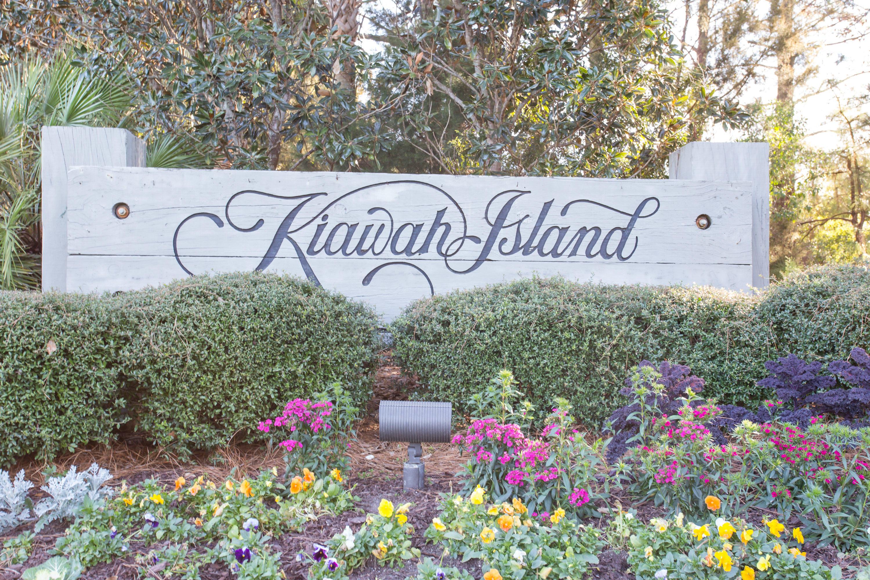 Kiawah Island Homes For Sale - 4559 Park Lake, Kiawah Island, SC - 9