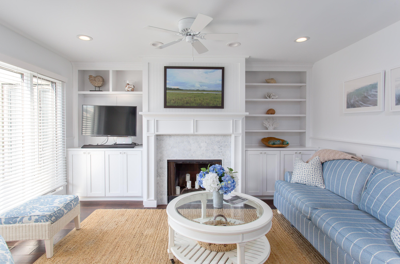Kiawah Island Homes For Sale - 4559 Park Lake, Kiawah Island, SC - 14