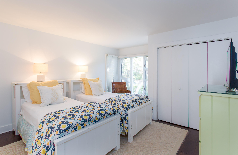 Kiawah Island Homes For Sale - 4559 Park Lake, Kiawah Island, SC - 3