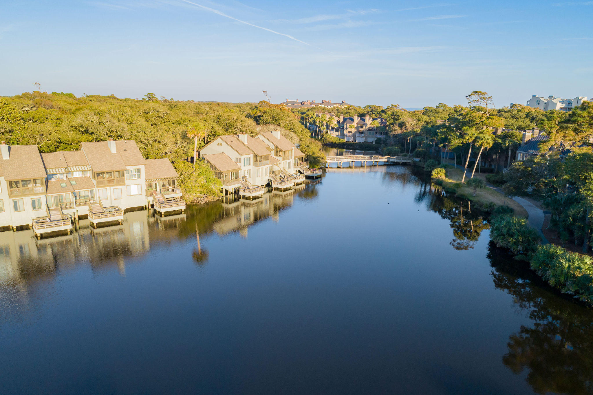 Kiawah Island Homes For Sale - 4559 Park Lake, Kiawah Island, SC - 32