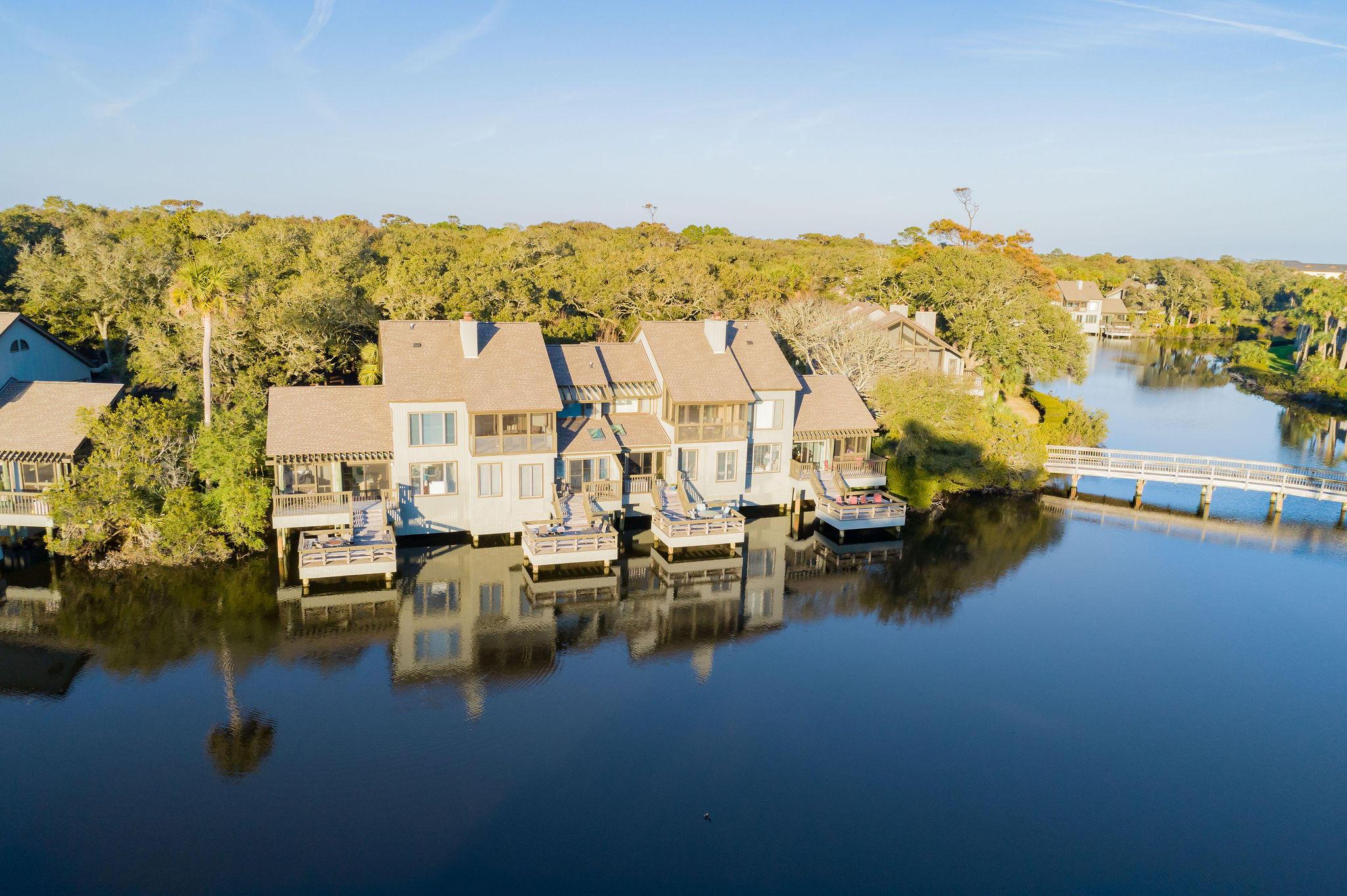 Kiawah Island Homes For Sale - 4559 Park Lake, Kiawah Island, SC - 31