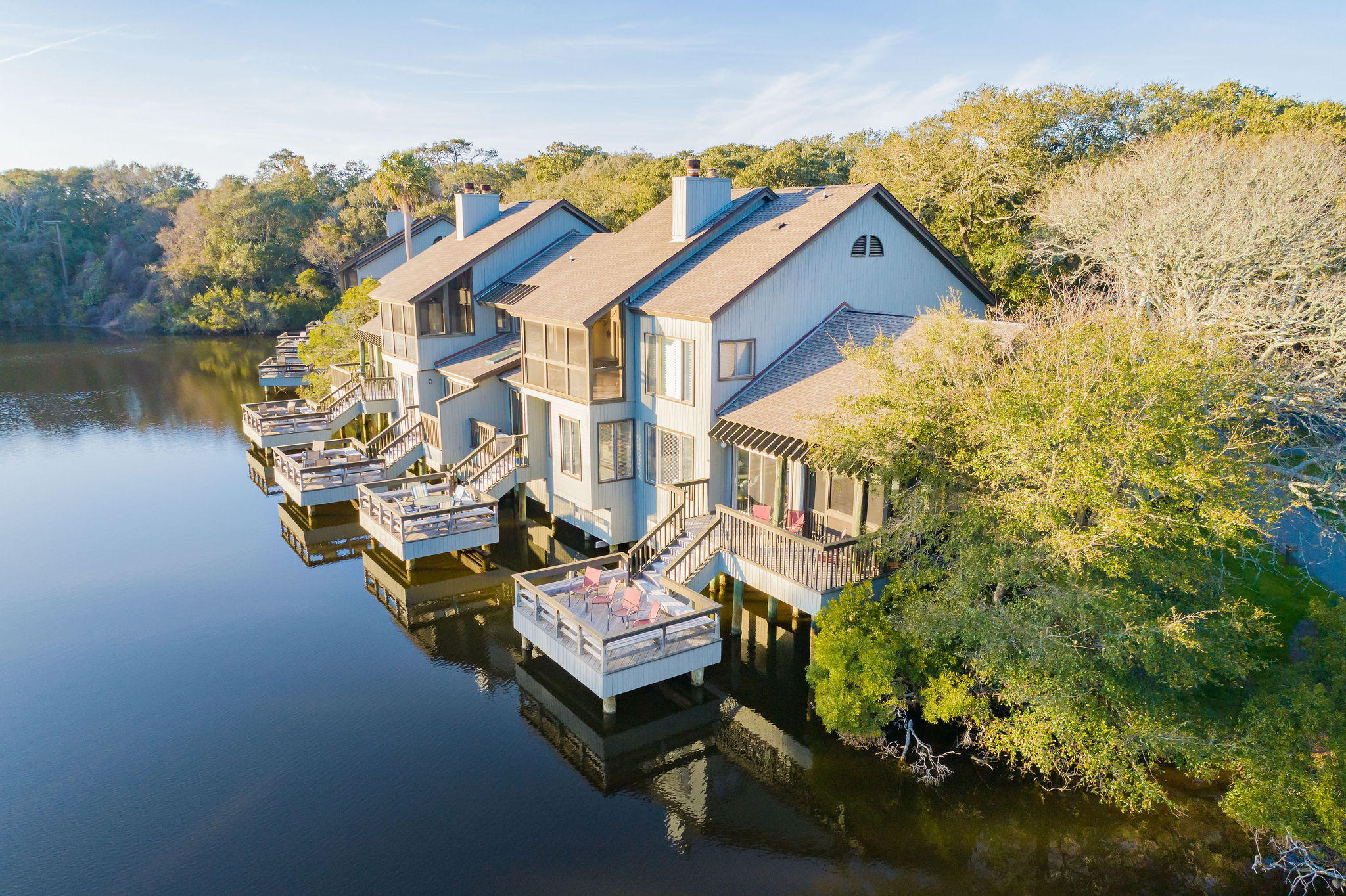 Kiawah Island Homes For Sale - 4559 Park Lake, Kiawah Island, SC - 29
