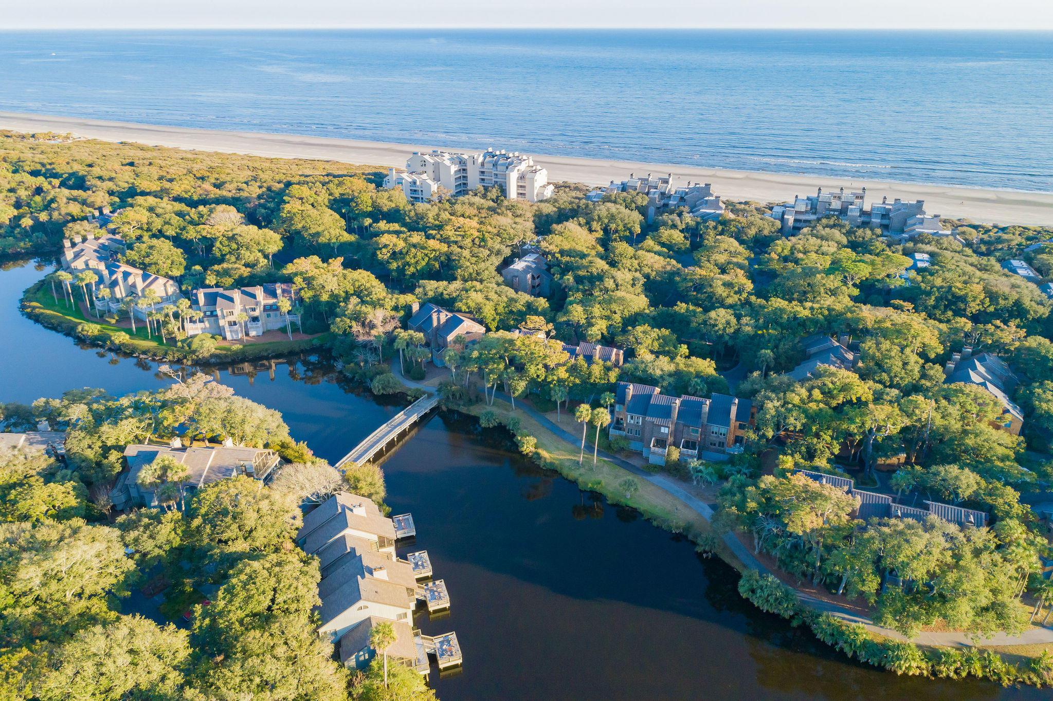Kiawah Island Homes For Sale - 4559 Park Lake, Kiawah Island, SC - 26