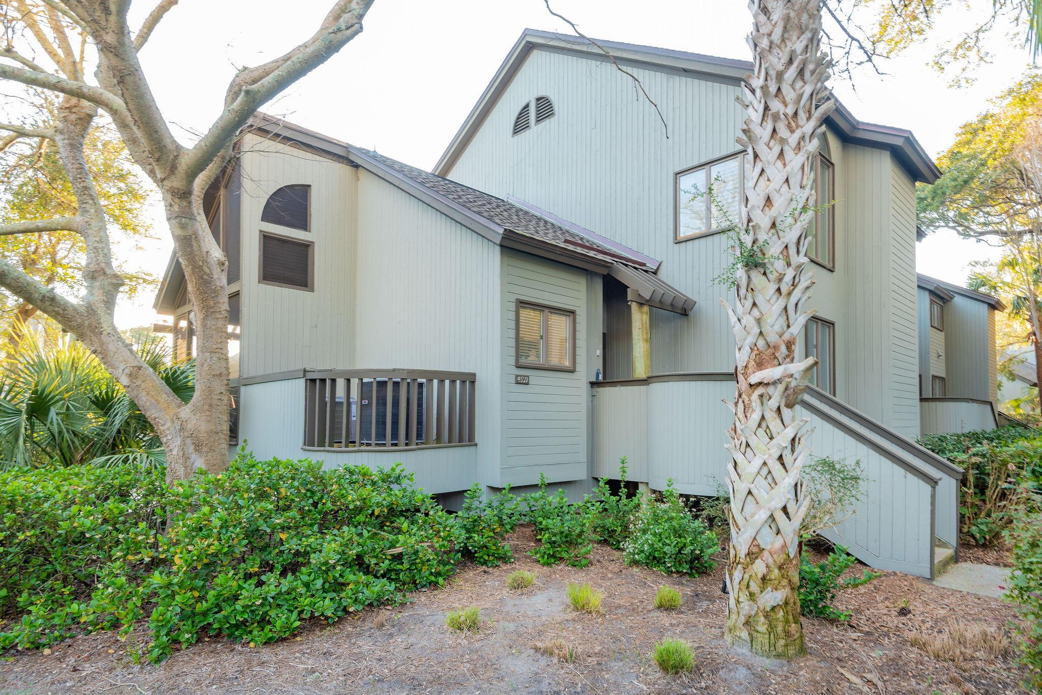 Kiawah Island Homes For Sale - 4559 Park Lake, Kiawah Island, SC - 25