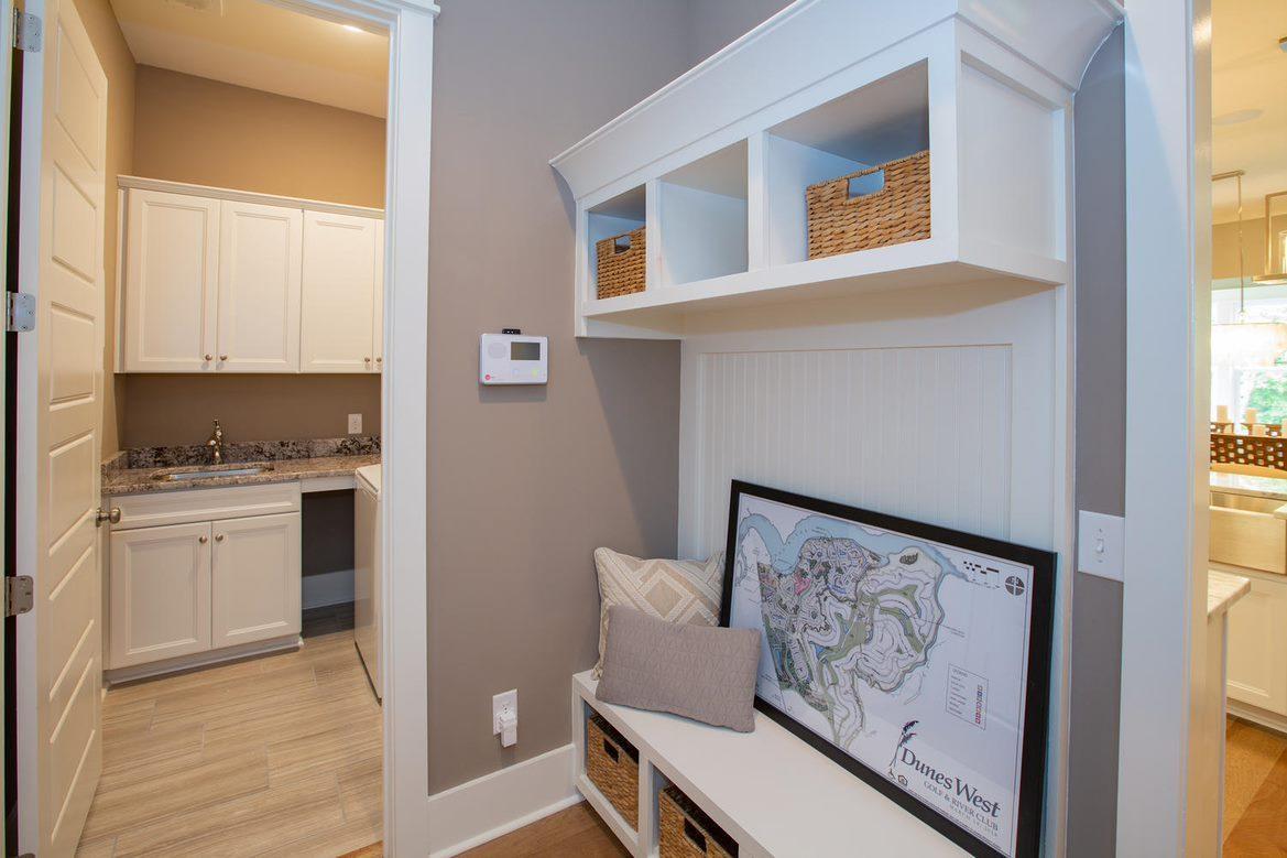 Dunes West Homes For Sale - 2657 Dutchman, Mount Pleasant, SC - 13