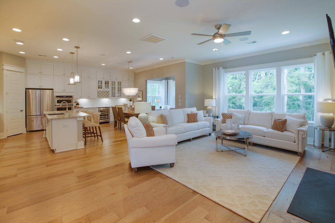 Dunes West Homes For Sale - 2657 Dutchman, Mount Pleasant, SC - 15