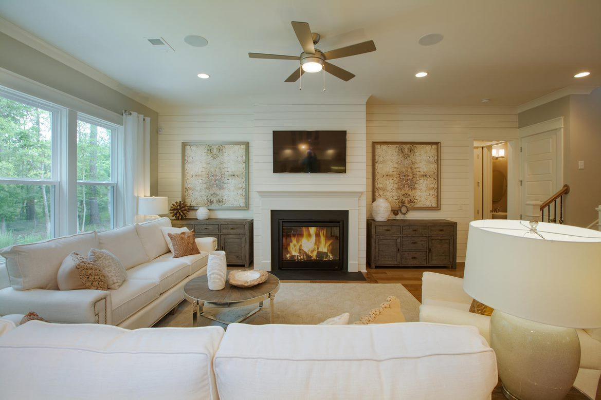 Dunes West Homes For Sale - 2657 Dutchman, Mount Pleasant, SC - 16