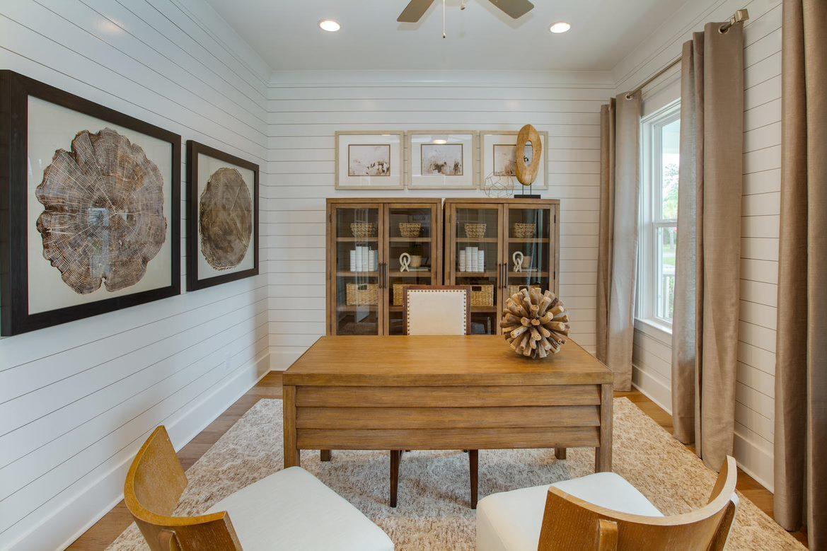 Dunes West Homes For Sale - 2657 Dutchman, Mount Pleasant, SC - 17